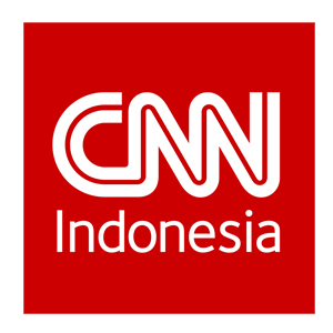 cnn-indonesia-300×300